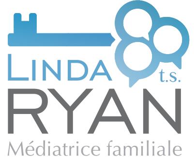 Linda Ryan, Médiatrice familiale à Saint-Jean-sur-Richelieu