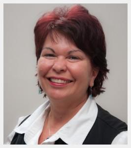 Linda Ryan, Médiatrice Familiale